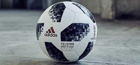 SBC SUMMIT: Innovation within international football markets
