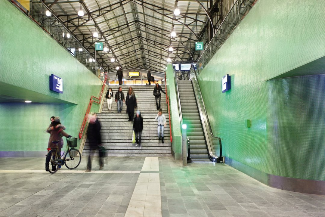 Hengelo+Station+interieur+#04_RGB