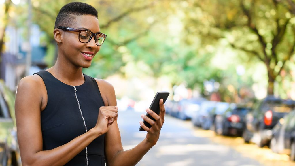 4 Mobile Apps that Can Give You N150,000.00 Loan with No Collateral in 5 Minutes