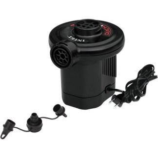 INTEX 220V ELECTRICAL PUMP