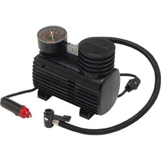 AUTOGEAR MINI 12V COMPRESSOR(30ℓ/min)