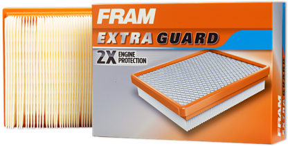 Fram Air Filter CA2707