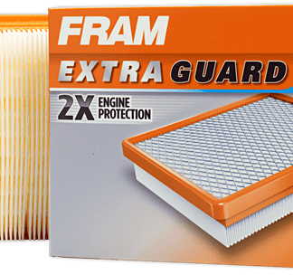 Fram Air Filter CA4358