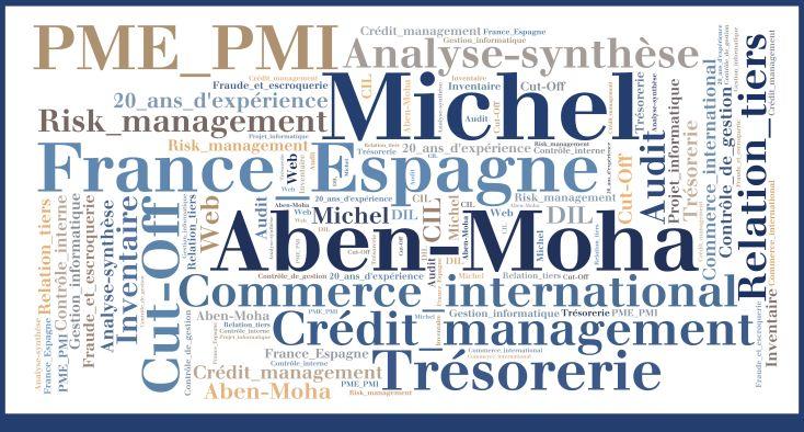 Michel Aben-Moha 3
