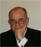 Pr. Jean-Paul AIMETTI