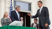 obama_thanksgiving_turkey_pardon_2009