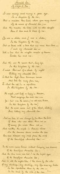 Annabel_Lee_fair_copy_Poe_1849.jpg
