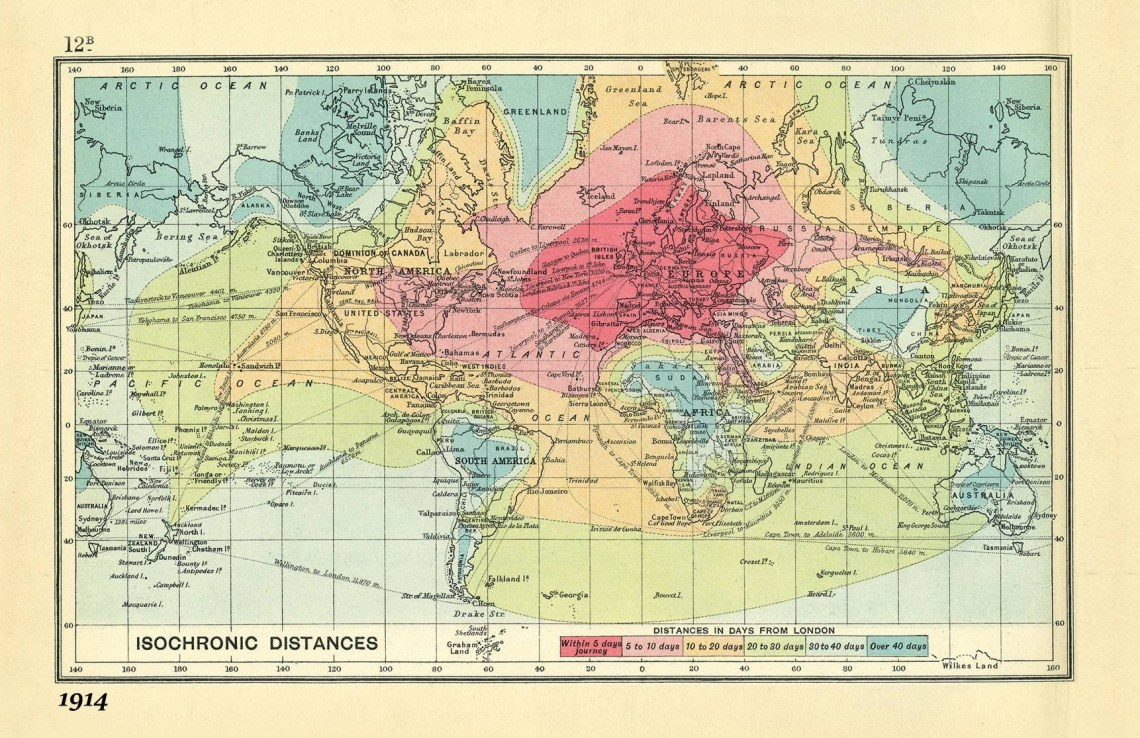 world-map-isochronic-1914