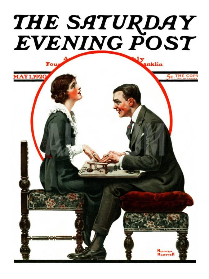 norman-rockwell-ouija-board-saturday-evening-post-cover-may-1-1920_a-g-7553292-8880731