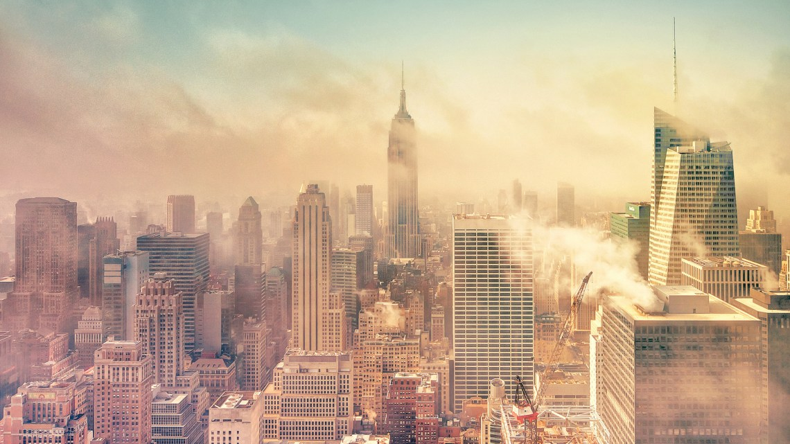 Cities_Smog_over_Manhattan_034322_23