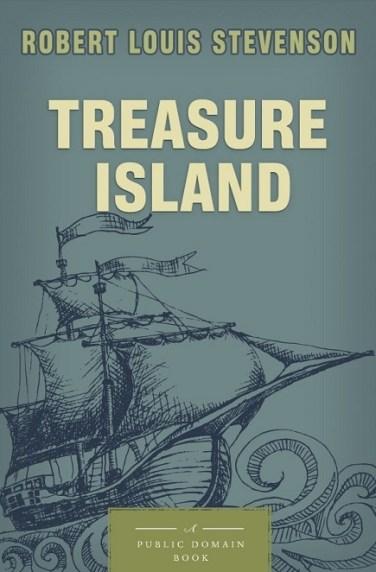 bookcover_stevenson_treasureisland