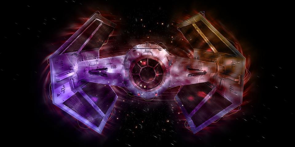 star-wars-2897280_960_720