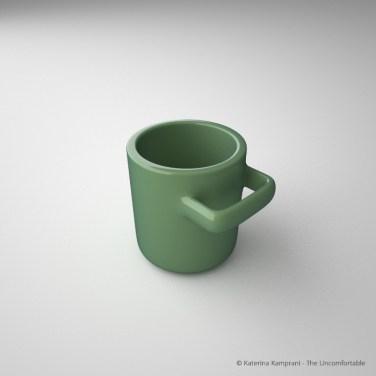 16_mug