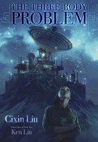 the_three_body_problem_by_cixin_liu