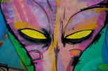 alien_eyes_graffiti_face_creature_monster_galaxy_fiction-449688