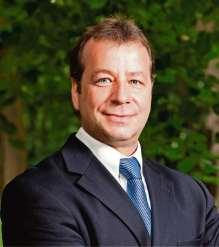 Frank Balzer (CDU)bleibt Rathauschef