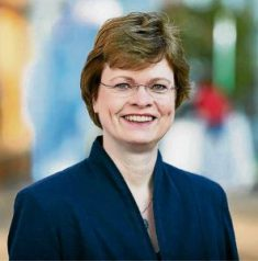 Cerstin Richter-Kotowski (CDU)