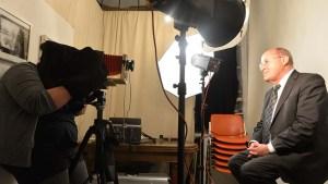 Gregor-Gysi-Blo-Ateliers-Fotograf