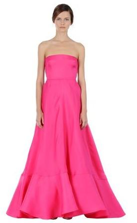 Ballkleider 2013 - Valentino online Shop - Abendkleider ...