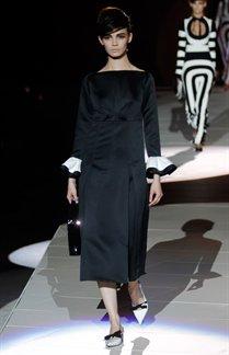 """Abendkleid """"Ranya"""" Marc Jacobs"""