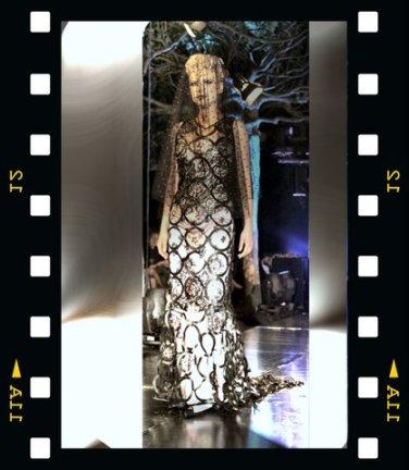 Designer Glööckler Couture 2