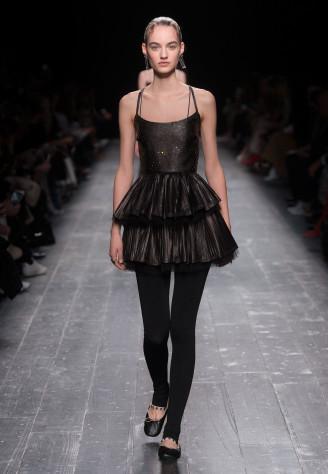 Valentino Tanzkleid 2016 - Tanzkleider