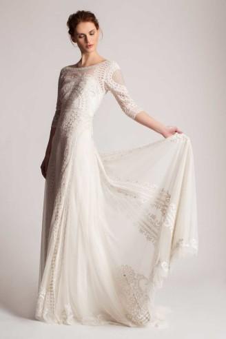 Brautkleider 20er Jahre Abendkleider4you