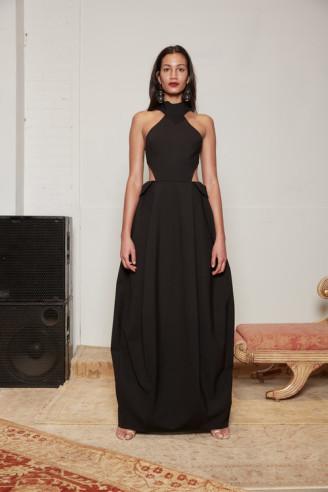 Rosie Assoulin moderne Abendkleider