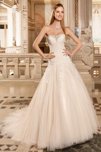 amerikanische Brautkleider | Abendkleider4You