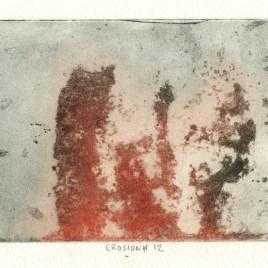 EROSION #12