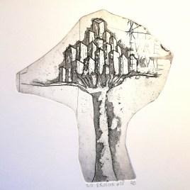 Erosion #28