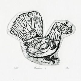 Chimère 1