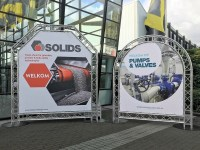 Easyfairs Solids en Pumps & Volves