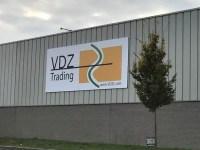 VDZ Trading
