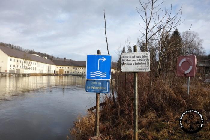Winterpackraft_Isar.13