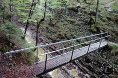 Am Pionierweg