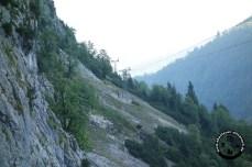 bergwerk_wetterstein_gallerie-06