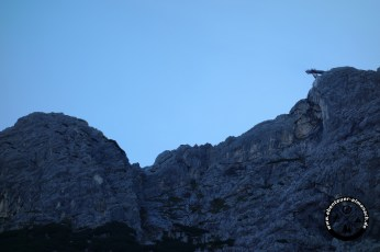 bergwerk_wetterstein_gallerie-39