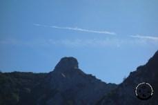 bergwerk_wetterstein_gallerie-41