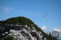 bergwerk_wetterstein_gallerie-50