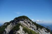 bergwerk_wetterstein_gallerie-51