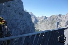 bergwerk_wetterstein_gallerie-54