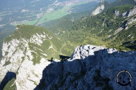 bergwerk_wetterstein_gallerie-56