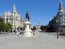 Camino-Portugues-Portugal-2012-008