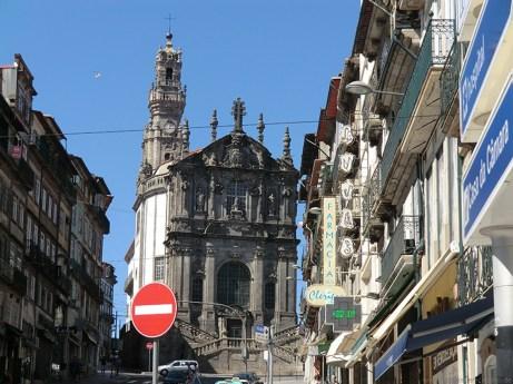 Camino-Portugues-Portugal-2012-010
