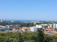 Camino-Portugues-Portugal-2012-014