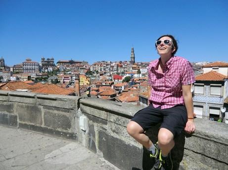 Camino-Portugues-Portugal-2012-021