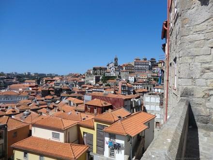 Camino-Portugues-Portugal-2012-028