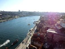 Camino-Portugues-Portugal-2012-036