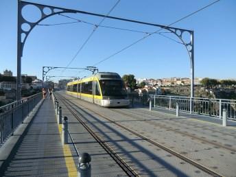 Camino-Portugues-Portugal-2012-039